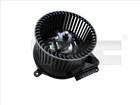 Tyc Kachelventilatormotor-/wiel 521-0006