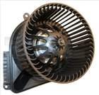 Tyc Kachelventilatormotor-/wiel 521-0008