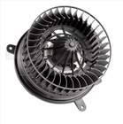 Tyc Kachelventilatormotor-/wiel 521-0009
