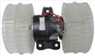 Tyc Kachelventilatormotor-/wiel 521-0014