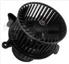 Tyc Kachelventilatormotor-/wiel 526-0001