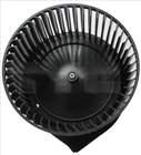 Tyc Kachelventilatormotor-/wiel 530-0002