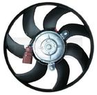 Tyc Ventilatorwiel-motorkoeling 837-0032