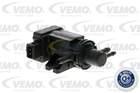 Drukconverter EGR / Drukomvormer / Turbolader drukconverter Vemo v10630010