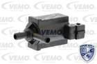 Klep luchtbesturing-binnenkomende lucht / Omschakelklep zuigleiding Vemo v10630067