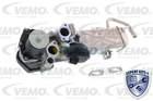 Vemo EGR-klep V10-63-0083