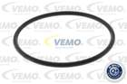 EGR-klep pakking / Thermostaat pakking Vemo v10630102