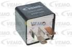 Vemo Relais V10-71-0001