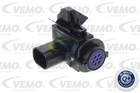 Luchtkwaliteitssensor Vemo v10720029