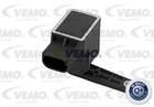 Xenonlicht sensor (lichtstraalregeling) Vemo v10720807