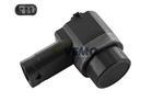 Vemo Parkeer (PDC) sensor V10-72-0821