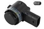 Vemo Parkeer (PDC) sensor V10-72-0828