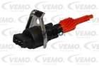 Vemo Afstand sensor / Snelheidssensor versnellingsbak / Toerentalsensor V10-72-0946
