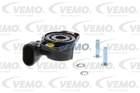 Vemo Gasklep positiesensor V10-72-0988