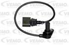 Snelheidssensor versnellingsbak / Toerentalsensor Vemo v10720995