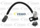 Vemo Krukas positiesensor / Snelheidssensor versnellingsbak / Toerentalsensor V10-72-1000