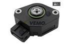 Vemo Gasklep positiesensor V10-72-1030