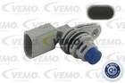 Vemo ABS sensor / Hall- / impulsgever / Nokkenas positiesensor V10-72-1108