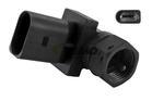 Vemo Afstand sensor / Snelheidssensor versnellingsbak V10-72-1142