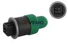 Vemo Airco hogedrukschakelaar V10-73-0126