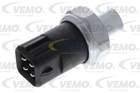 Vemo Airco hogedrukschakelaar V10-73-0140