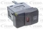 Vemo Achterruitverwarming schakelaar V10-73-0146