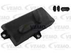 Vemo Motor voor stoelverstelling V10-73-0167