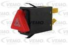 Vemo Alarmlicht schakelaar V10-73-0218