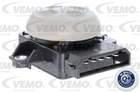 Motor voor stoelverstelling / Rugleuning verstellingsknop Vemo v10730343