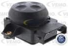 Vemo Rugleuning verstellingsknop V10-73-0384