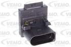 Vemo Koppelingbedieningsschakelaar (motor) V10-73-0402