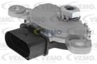 Vemo Multifunctionele schakelaar V10-73-0496