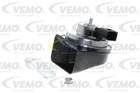 Claxon Vemo v10770923