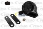 Vemo Claxon V10-77-0924