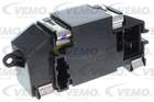 Regeleenheid kachelventilator Vemo v10790019