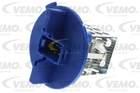 Regeleenheid kachelventilator Vemo v10790029