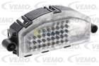 Regeleenheid kachelventilator Vemo v10790032