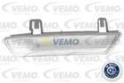 Knipperlicht / Knipperlichtautomaat Vemo v10840008