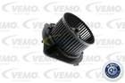 Kachelventilatormotor-/wiel Vemo v15031856