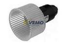 Kachelventilatormotor-/wiel Vemo v15031860