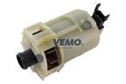 Kachelventilatormotor-/wiel Vemo v15031898