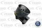 Kachelventilatormotor-/wiel Vemo v15031927