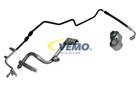 Airco hoge-/lagedrukleiding / Airco hogedrukleiding Vemo v15200003