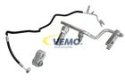 Airco hoge-/lagedrukleiding / Airco hogedrukleiding Vemo v15200016