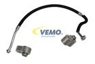 Airco hogedrukleiding Vemo v15200017