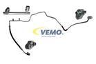 Airco hogedrukleiding Vemo v15200062