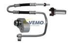 Airco hogedrukleiding Vemo v15200067