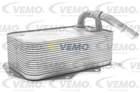 Oliekoeler motorolie Vemo v15600008