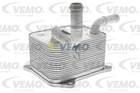 Vemo Oliekoeler motorolie V15-60-0013