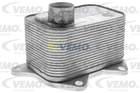 Vemo Oliekoeler motorolie V15-60-0015